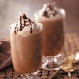 Кофе фраппе | Рецепты с фото
