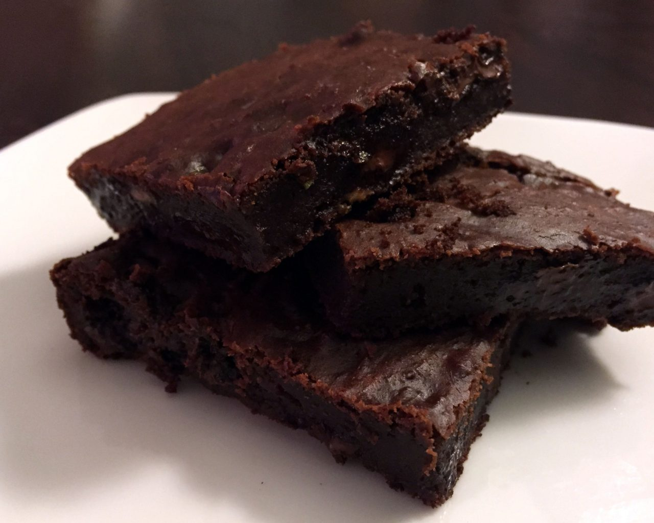Брауни | Рецепты с фото