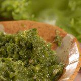 Абхазская аджика | Рецепты с фото