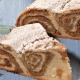 Болгарский пирог Банница | Рецепты с фото