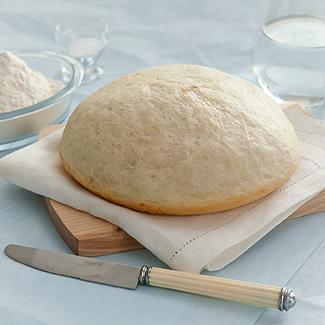 Домашний хлеб в мультиварке | Рецепты с фото