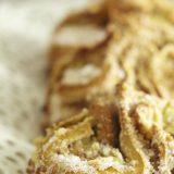 Гуубат, адыгейские пирожки | Рецепты с фото