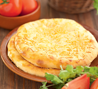 Хачапури | Рецепты с фото