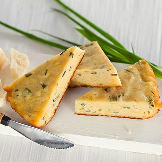 Картофельная запеканка с пармезаном в мультиварке | Рецепты с фото