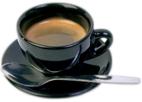 Кофе по-польски | Рецепты с фото