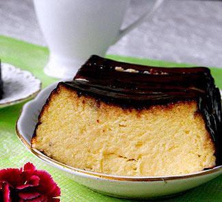 Львовский сырник | Рецепты с фото