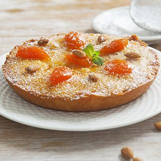 Мармеладный кекс в мультиварке | Рецепты с фото