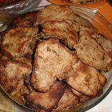 Мясной завтрак по-карибски | Рецепты с фото