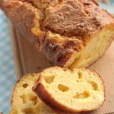 Нормандский хлеб | Рецепты с фото