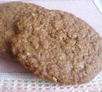 Овсяное печенье на темном пиве | Рецепты с фото