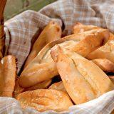 Прованское печенье Наветт | Рецепты с фото