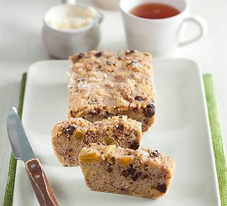 Пумперникель - сладкий ржаной хлеб | Рецепты с фото