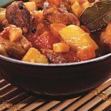 Суп Мастава (Мастоба)   Рецепты с фото