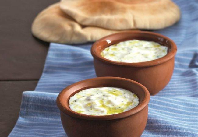 Талатури | Рецепты с фото