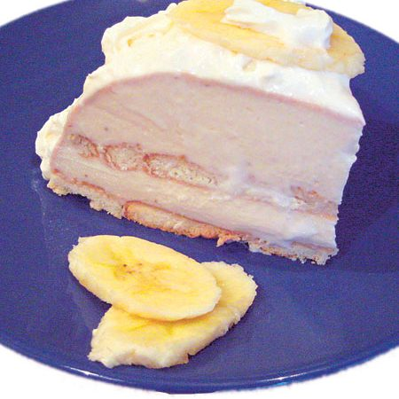 Торт Желе | Рецепты с фото
