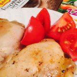 Тушеная курица по-табасарански | Рецепты с фото