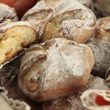 Венгерская ватрушка | Рецепты с фото