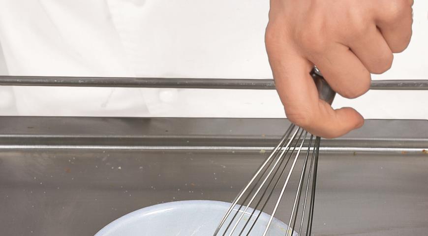 Запеканка под сырной корочкой | Рецепты с фото
